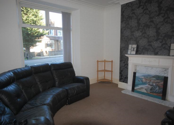 Thumbnail 1 bedroom flat to rent in Sunnyside Road Gfl, Aberdeen AB24,