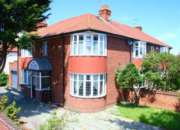 3 bed semi-detached house for sale in Elm Grove, Rhyl LL18