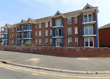 Thumbnail 2 bed flat for sale in Durban Court, Thornton Cleveleys