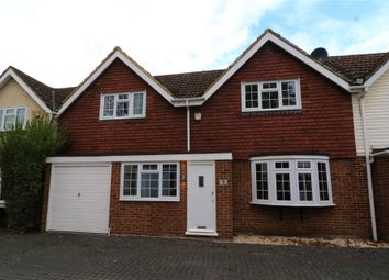 2 bed property for sale in Belmont Mews, Camberley, Surrey GU15