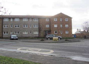 Thumbnail 2 bedroom flat to rent in Leven Road, Kennoway, Leven