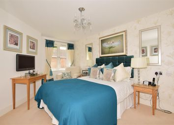 Thumbnail 1 bedroom flat for sale in Station Road, Petworth, West Sussex