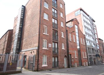Thumbnail Property for sale in Henry Street, Liverpool