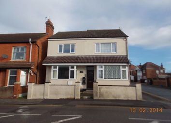 Thumbnail Room to rent in Water Eaton Road, Bletchley, Milton Keynes
