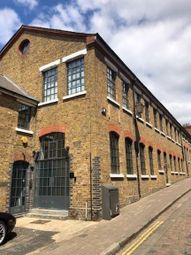 Thumbnail Office for sale in 18 Water Lane, Richmond