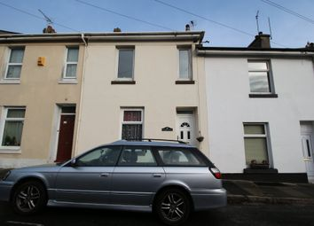 1 bed flat to rent in Wellesley Road, Torquay, Devon TQ1