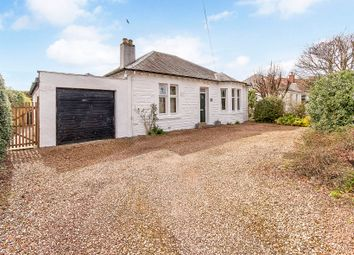 Thumbnail 4 bed detached bungalow for sale in 20 Gallowhill Road, Kinross