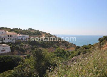 Thumbnail Land for sale in Benagil, Lagoa E Carvoeiro, Lagoa Algarve