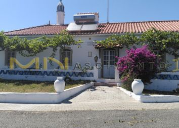 Thumbnail 3 bed country house for sale in Close To Almodôvar, Santa Cruz, Almodôvar, Beja, Alentejo, Portugal