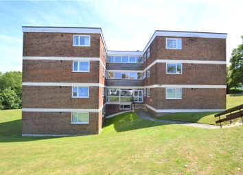 South Norwood Hill, London SE25. 2 bed flat for sale