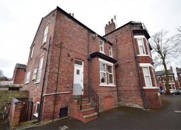 Thumbnail 1 bedroom flat to rent in Kennerley Road, Stockport, Cheshire