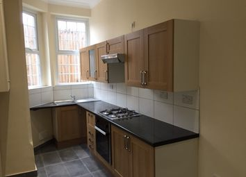 Thumbnail 2 bed flat to rent in Ravensbourne Park, Catford