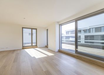 Thumbnail Apartment for sale in Stallschreiberstrasse, Berlin, Berlin, 10179, Germany