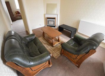 Thumbnail 3 bed flat to rent in Penrhyn Gardens, Surbiton Road, Kingston Upon Thames