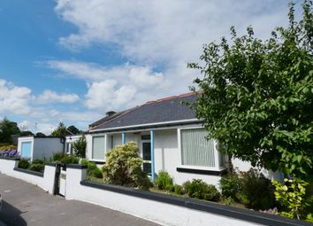 3 bed bungalow for sale in Bunillidh 4 Orchard Road, Forres IV36