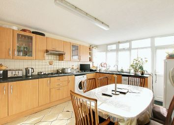 Thumbnail 4 bedroom terraced house for sale in Lovett Way, London