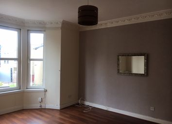 Thumbnail 2 bedroom flat to rent in Arthurstone Terrace, Stobswell, Dundee, 6Rs