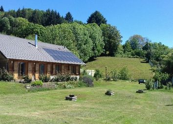 Thumbnail 3 bed property for sale in Auvergne, Cantal, Calvinet