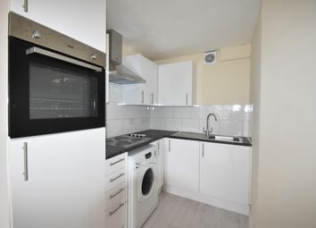 Thumbnail 1 bedroom flat to rent in Canal Walk, Portsmouth