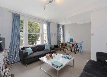 Thumbnail 3 bedroom flat to rent in Barclay Close, Cassidy Road, London