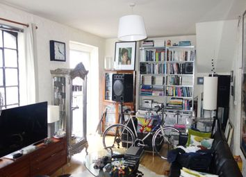 Thumbnail Studio to rent in Rhoda Street, Bethnal Green