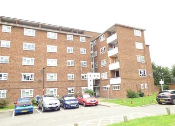 Thumbnail 1 bed flat for sale in Grange Court, Old Ruislip Road, Northolt