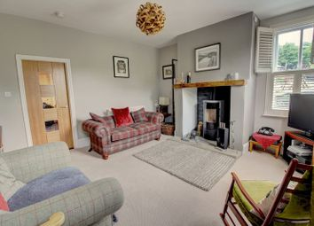 Thumbnail 2 bed property for sale in Church Road, Uppermill, Oldham