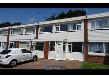 Thumbnail 5 bed terraced house to rent in Cowdrey Place, Canterbury