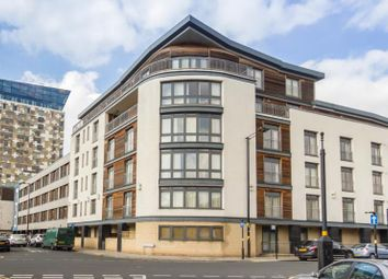 Thumbnail 2 bedroom flat to rent in Postbox, Upper Marshall Street