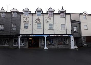Thumbnail Retail premises to let in Unit 2, Hornabrook Place, Padstow
