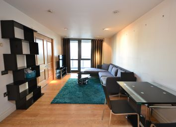 Thumbnail 3 bedroom flat to rent in Sheldon Square, Paddington