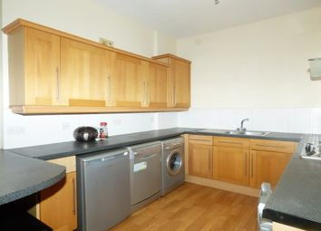 Thumbnail 3 bed flat to rent in 14 Bath Street, Liverpool