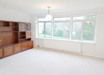Thumbnail 2 bed maisonette to rent in Park Farm Close, London