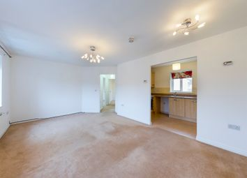 Thumbnail 2 bed maisonette to rent in Rifleman Walk, Plymouth