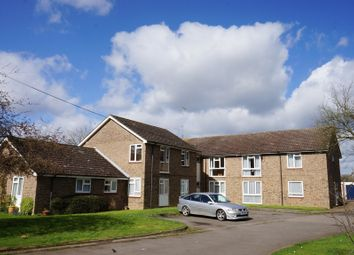 Thumbnail 1 bed flat for sale in Letty Green, Letty Green, Hertford