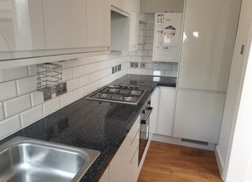 2 bed maisonette to rent in Ship Street Gardens, Brighton BN1