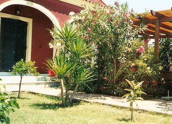 Thumbnail 3 bed villa for sale in Villa Natassa, Issos, Greece