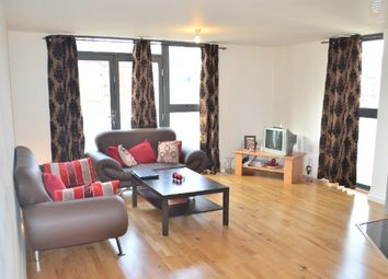 Thumbnail Flat to rent in Tyler Street, Maze Hill, Greenwich