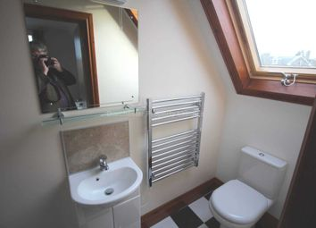 Thumbnail Room to rent in Room 12, Rowan House, Dorchester