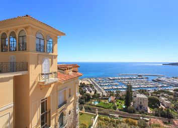 Thumbnail 3 bed apartment for sale in Beaulieu Sur Mer, Alpes Maritimes, France