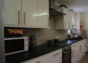 Thumbnail 4 bed flat to rent in 4 Bed Apartment, Bywater House, Edgbaston, Birmingham