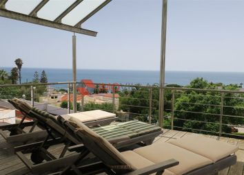 Thumbnail 5 bed property for sale in Canavial, Lagos, Algarve, Portugal