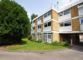 Thumbnail 2 bedroom flat for sale in Wake Green Road, Moseley, Birmingham