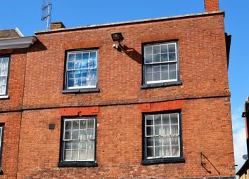 Thumbnail 2 bed flat for sale in Church Street, Tewkesbury