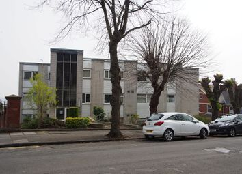2 bed flat for sale in Romilly Road, Barry CF62