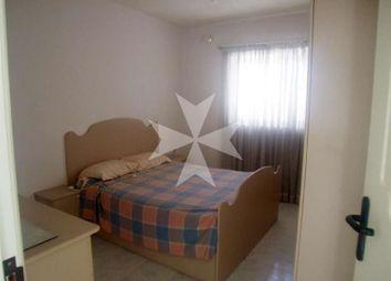 Thumbnail 2 bed apartment for sale in Mellieha, Mellieha, Malta