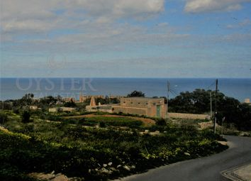 Thumbnail 3 bed apartment for sale in Madliena, Malta