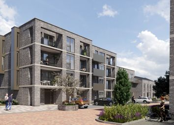 Coppetts Road, Muswell Hill N10. 2 bed flat