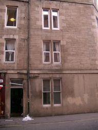 Thumbnail 3 bed flat to rent in Tarvit Street, Edinburgh
