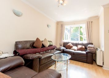 Thumbnail 1 bed flat to rent in Melrose Place, Watford